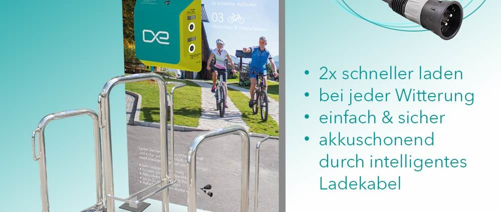 bike-energy-Ladestationen-Salzburger-Seenland