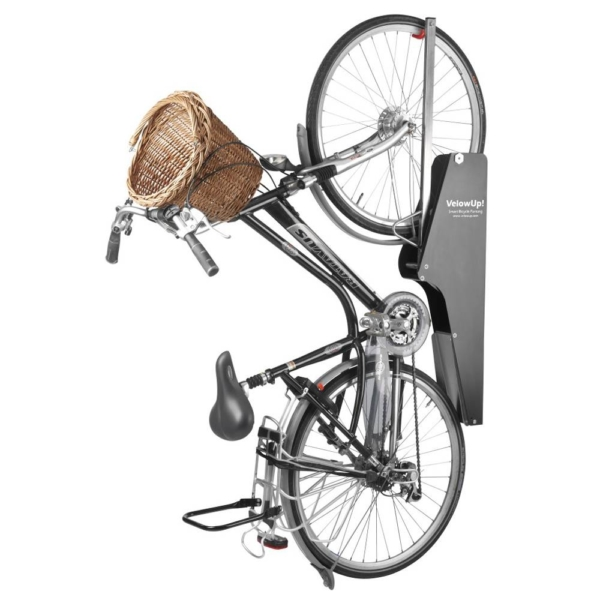 velowup bicycle holder-bike lift