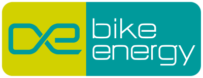 bike-energy_logo