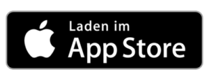 bike-energy App im App Store